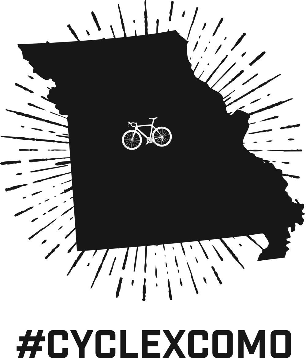 cyclex_hashtag.jpg