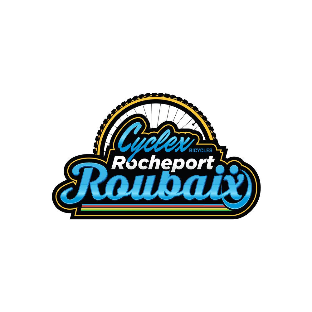 2019_RochRoub_Logo_Full_CMYK-pdf.jpg