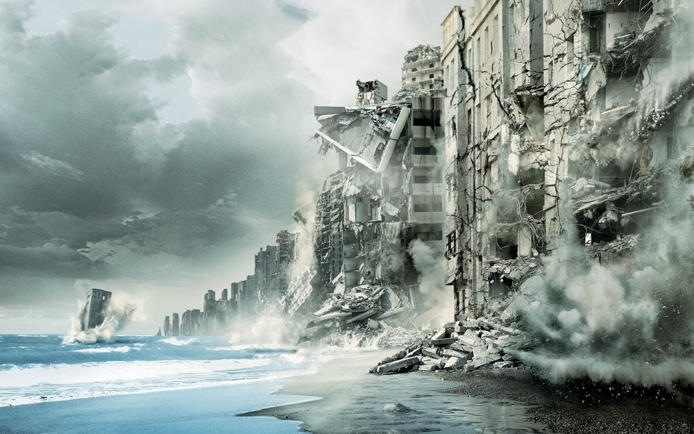 movies-films-beginning-inception-city-coast-sea-the-destruction-of.jpg