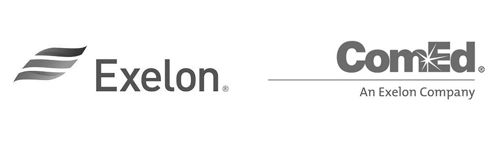 logo bar 4R indicom.png