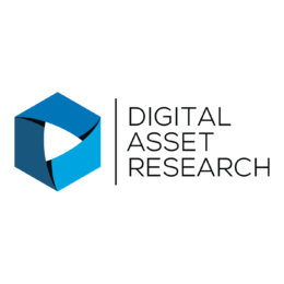 Digital-Asset-Research-260x260.png