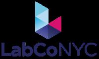 Logo_job.png