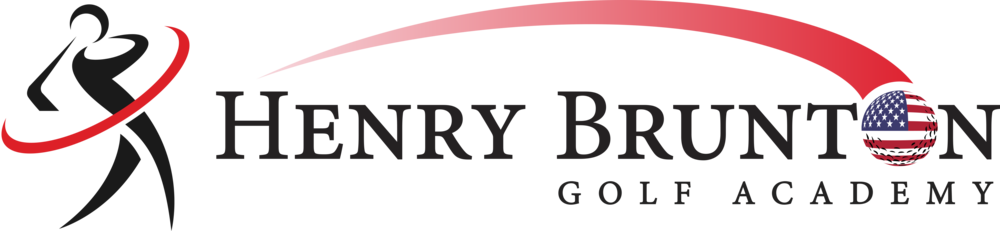Henry Brunton Golf