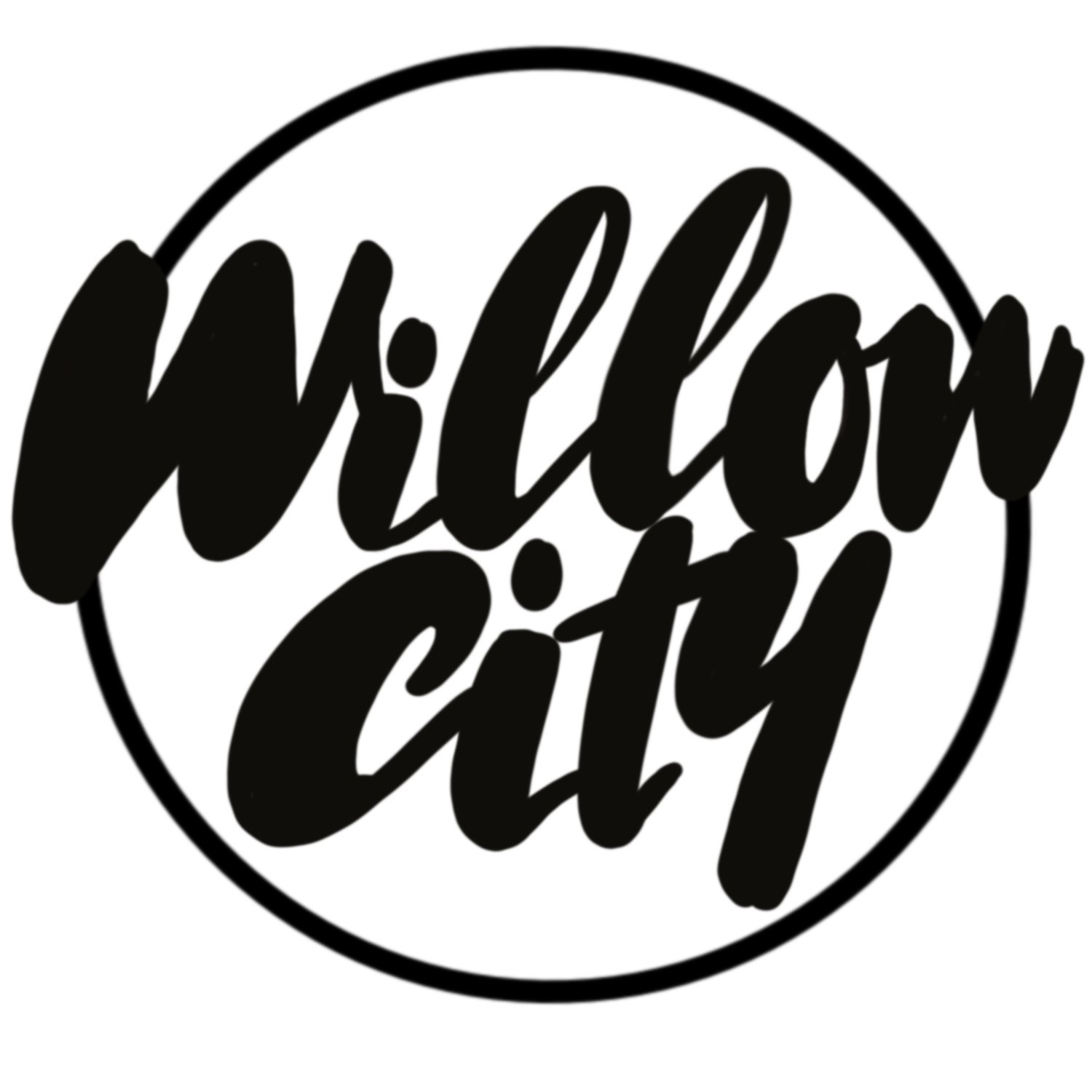Willow City Music