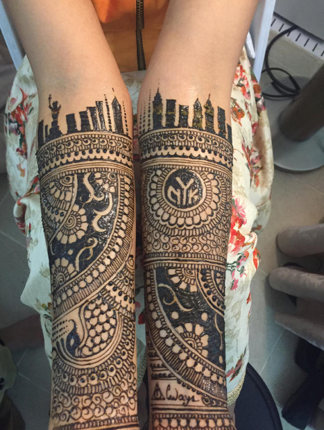 tatto4.jpg