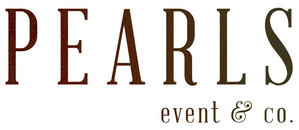 Pearls Events & Co