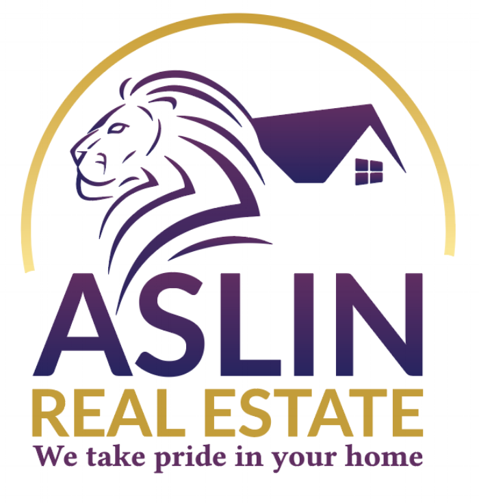 Aslin Real Estate