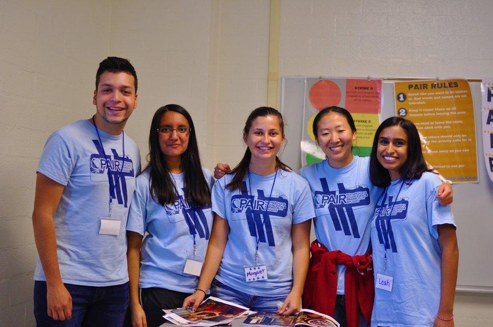 JL Volunteers.jpg