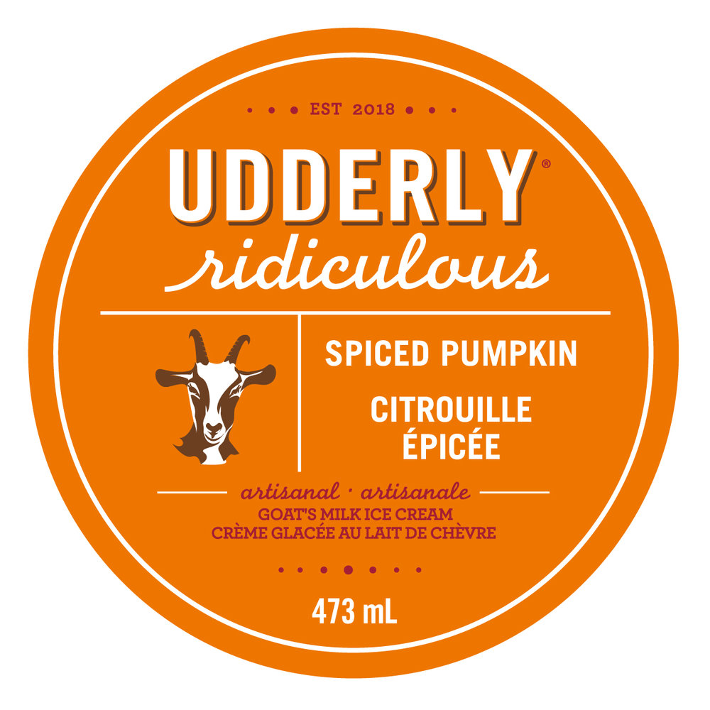 Udderly_SpicedPumpkin.jpg