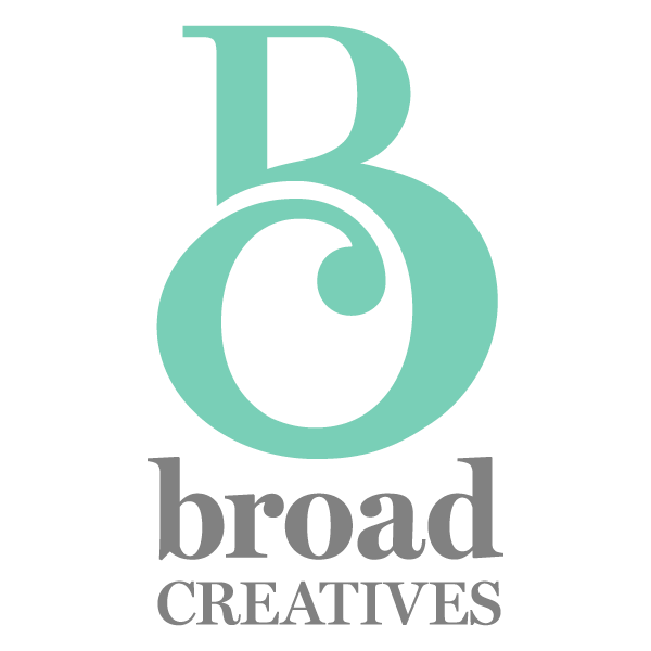Broad Creatives