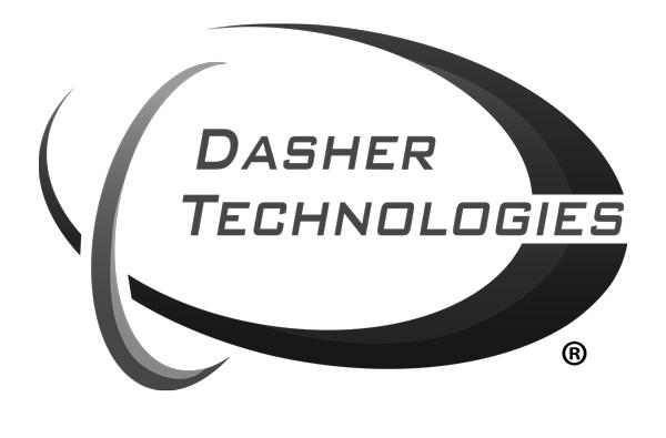 DasherTechnologies.png