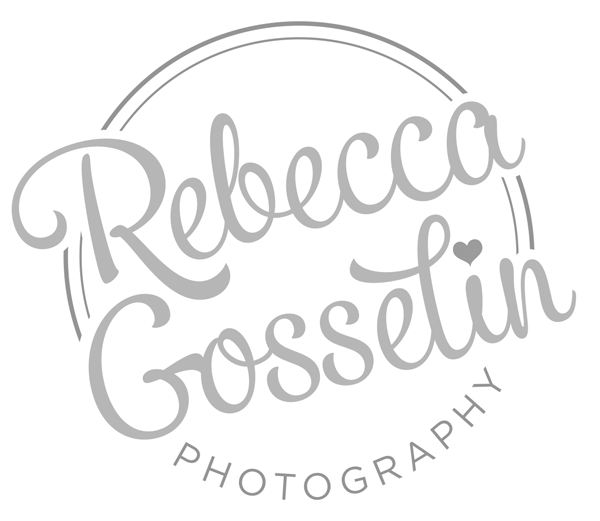 RebeccaGosselinPhotography.png