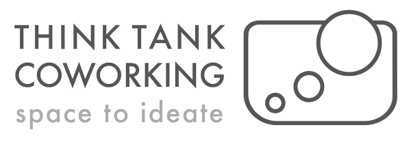 ThinkTankCoworking.png