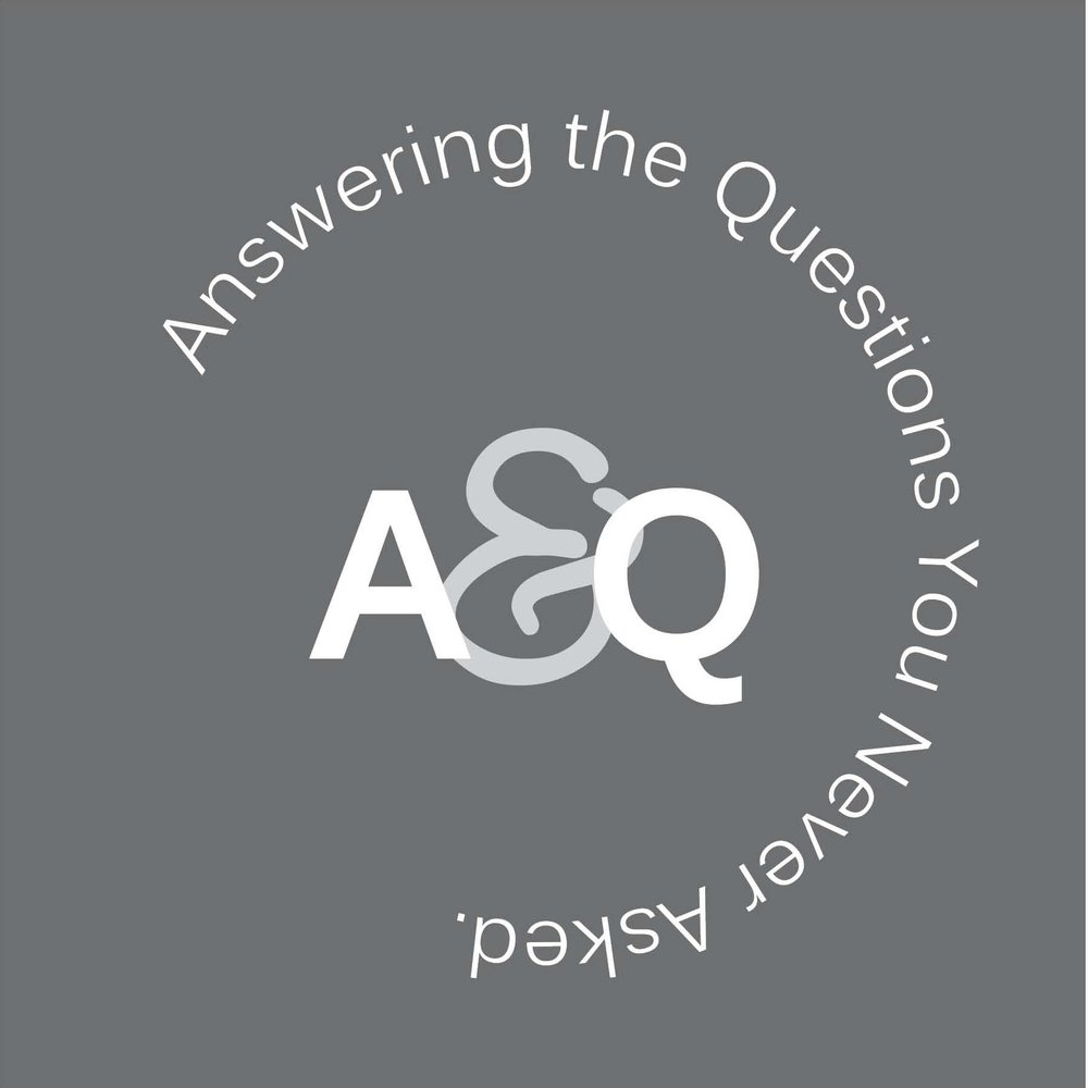 A and Q.jpg
