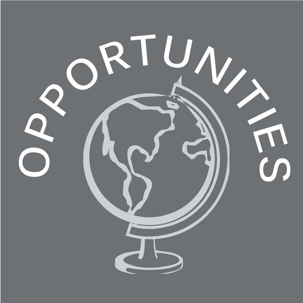 Opportunities.jpg
