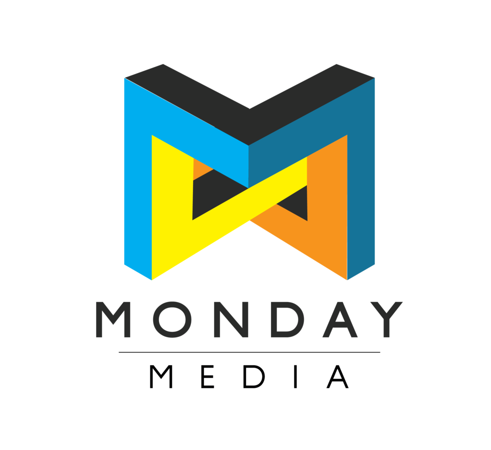 Monday Media Tall.png