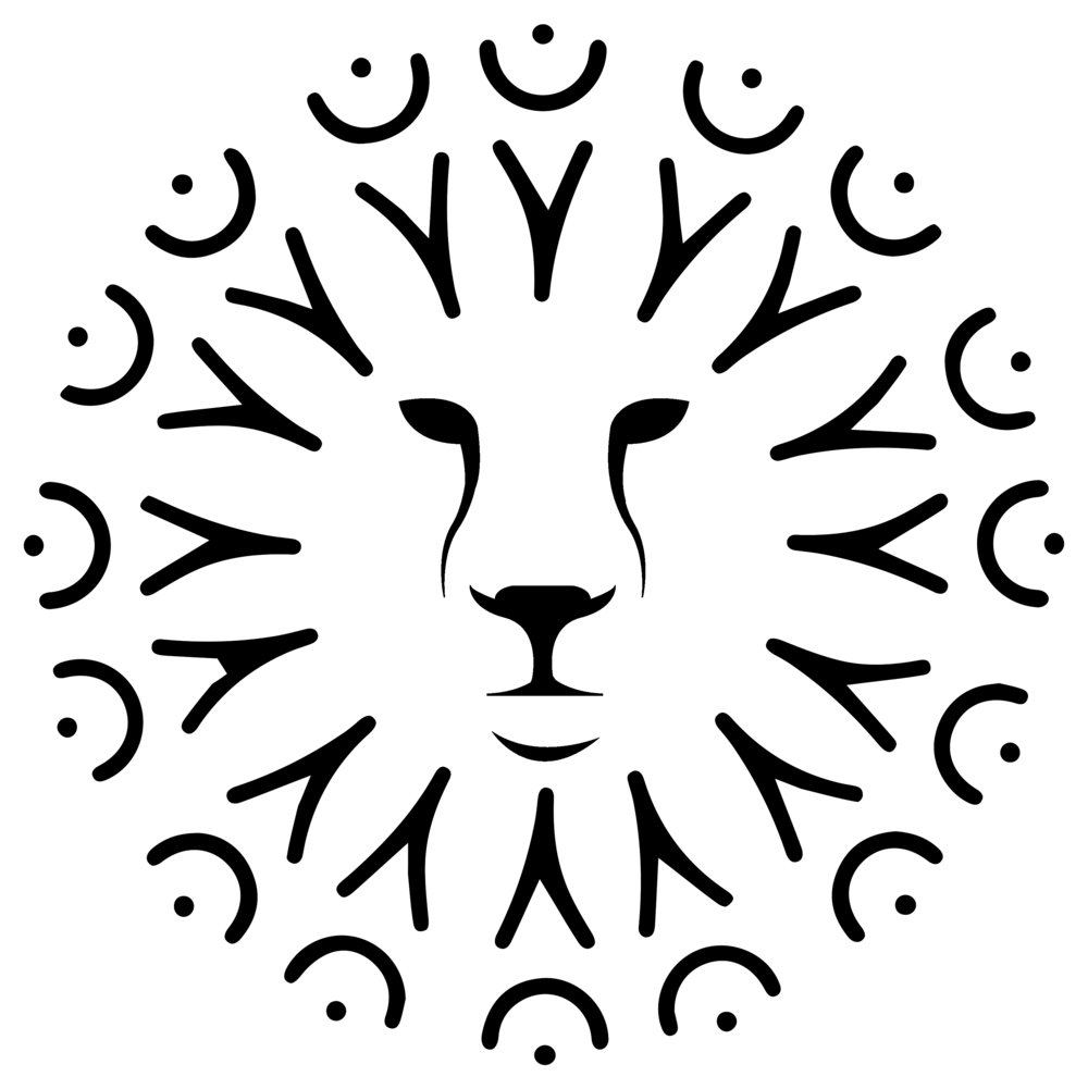 Dandelion Logo Final Transparent.png