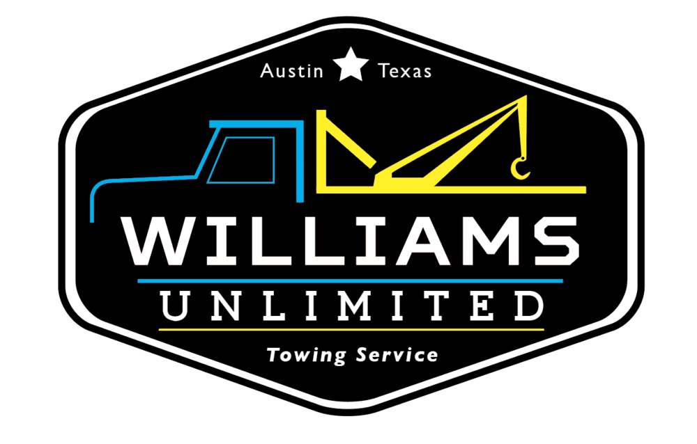 Williams Unlimited.png