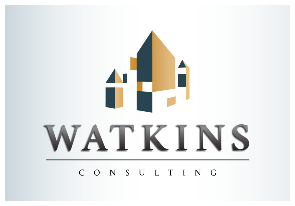 Watkins Consulting-01.png