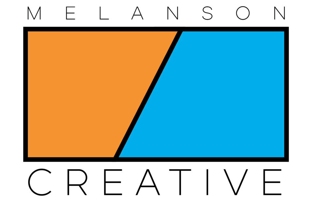 Melanson Creative Logo.png