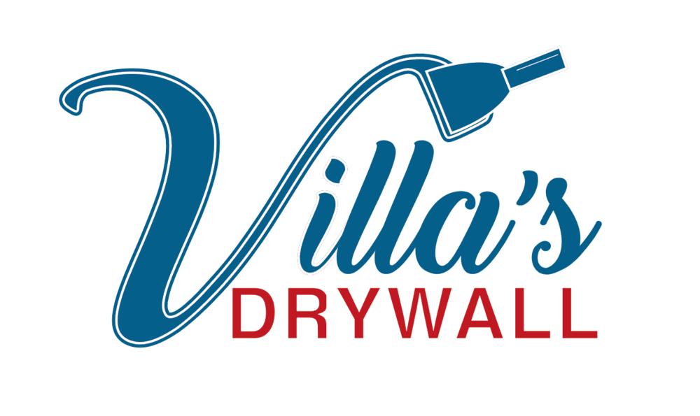 Villas Drywall Logo.png