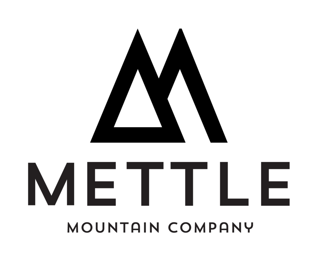 Mettle Mountain-01.png