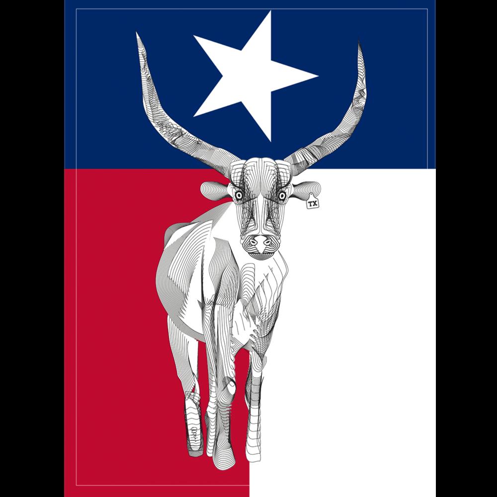 American-Flag-Long-Horn.png