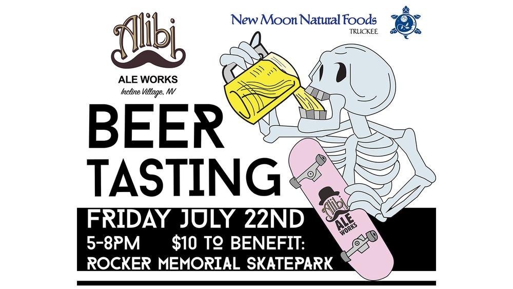Beer Taste Flyer 4.png