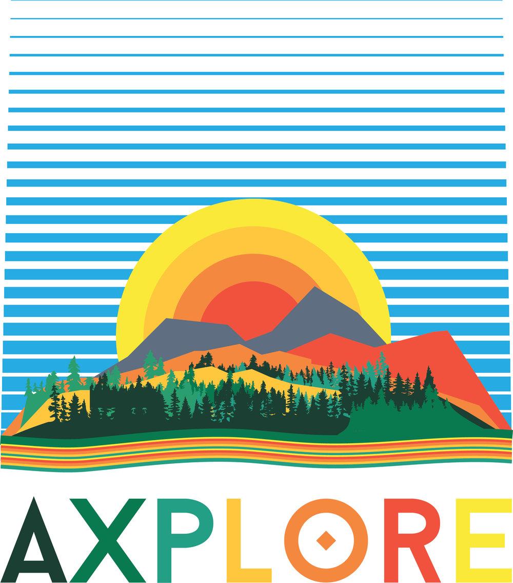 Axplore Logo T 1-01 web.jpg