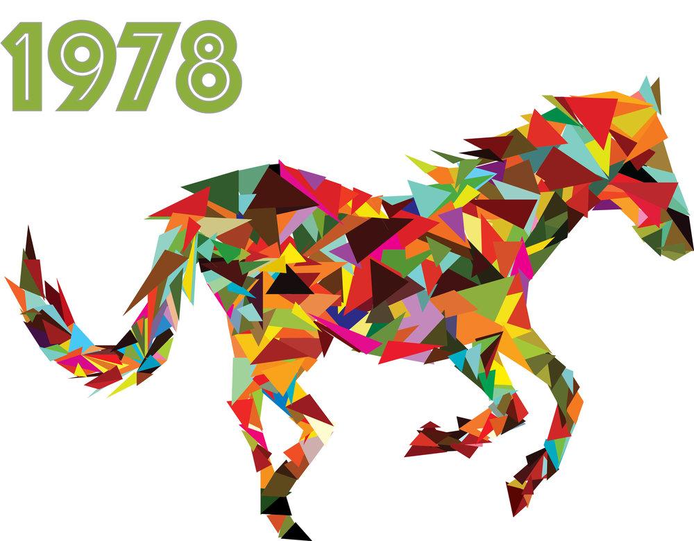 HORSE 1978.jpg