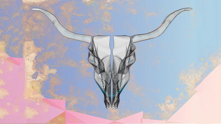 Illustration-Header-Image-2.png