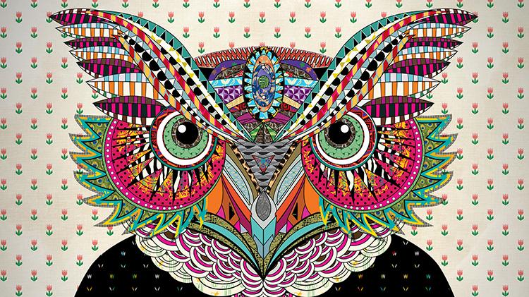 Illustration-Header-Image-4.png