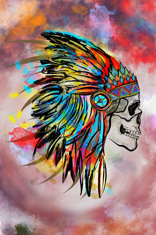 Indian Skull Head.jpg