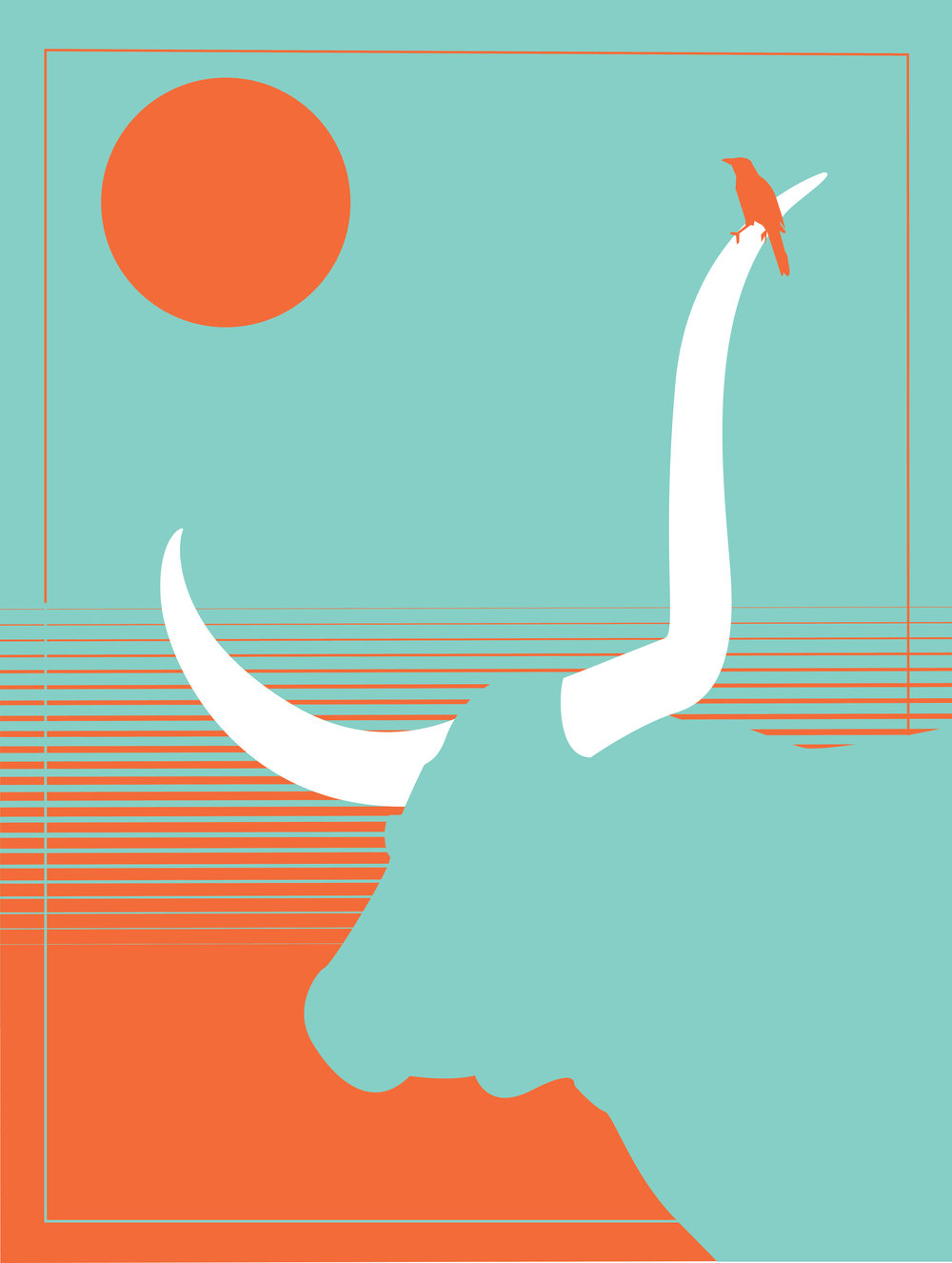 Jesse Melanson After Hours ATX Poster.jpg