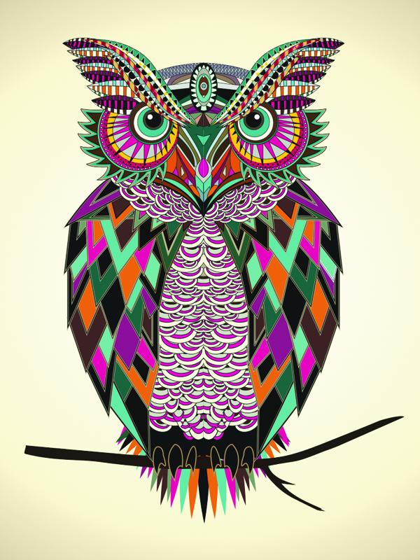 Jesse Melason Owl.jpg