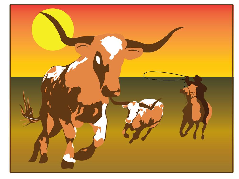 Long-Horns-Running-Web-2.png
