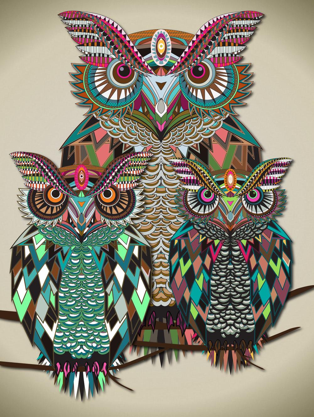 Owl Bunch-01.jpg