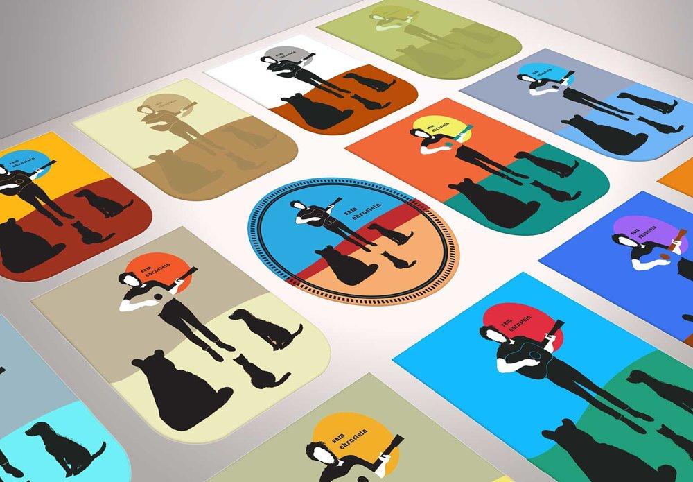 Sam-Ern-Stickers.jpg