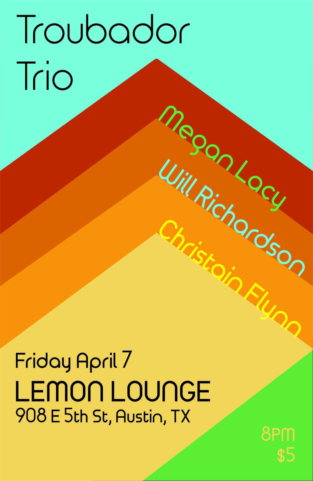 Troubador Trio Lemon Lounge-01.jpg