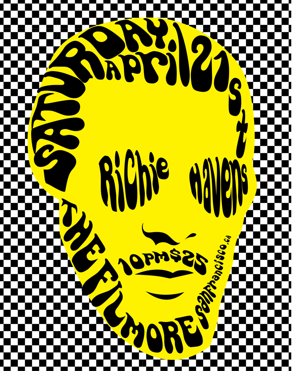 Richie Havens Text Project-01.png