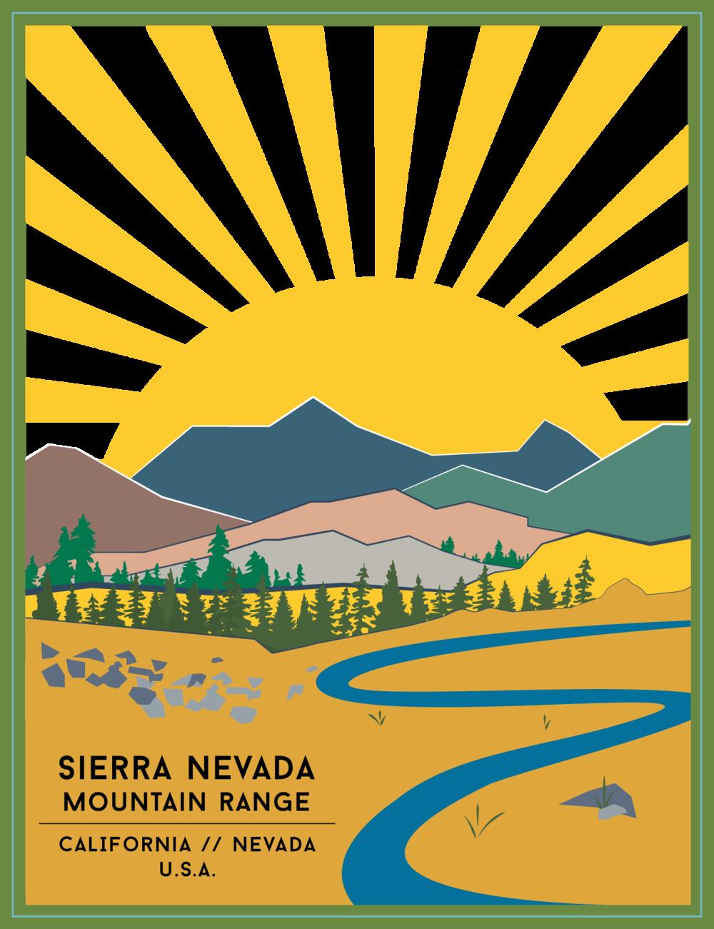 Sierra Poster-01.png