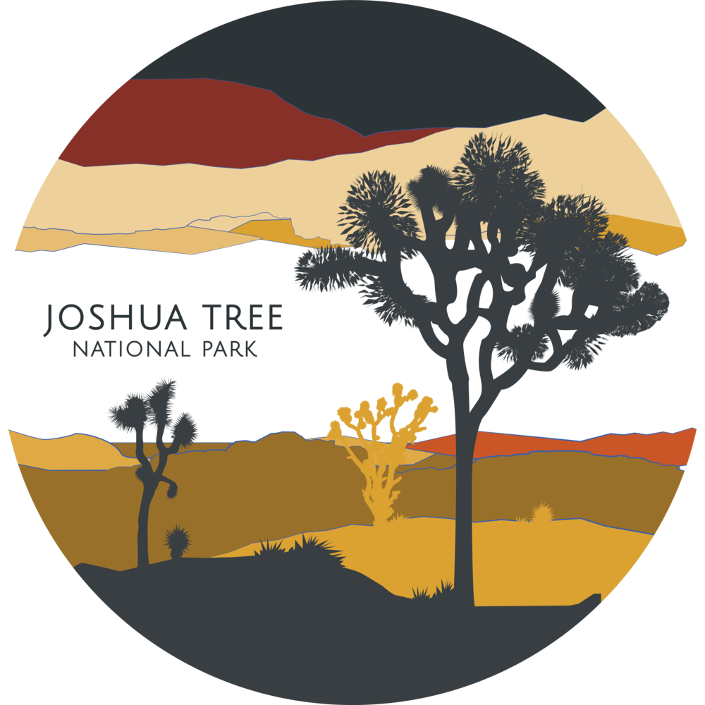 Joshua Tree Illustration-02.png