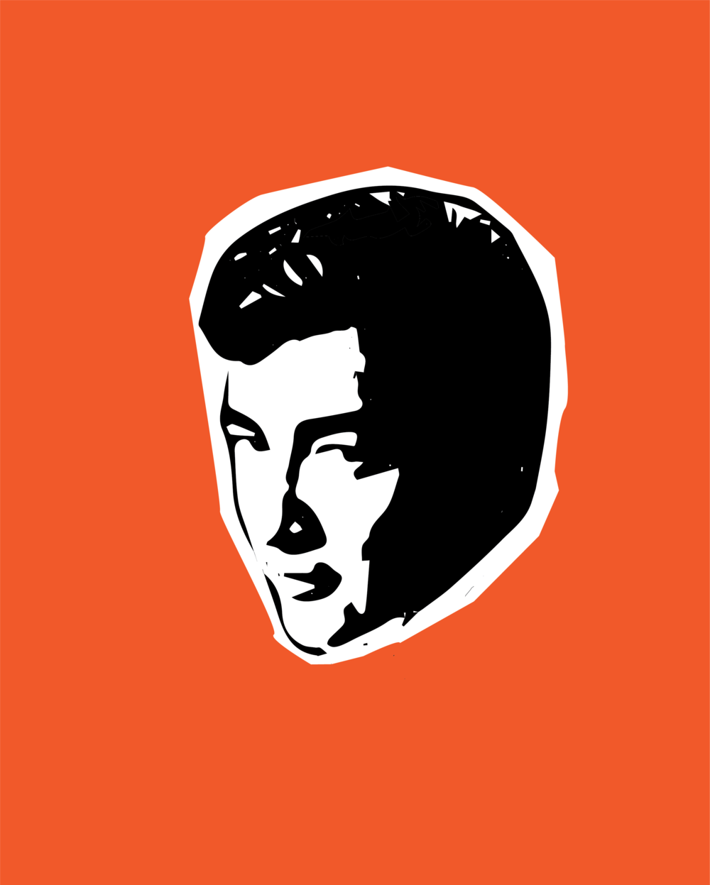 bobby 20 orange.png