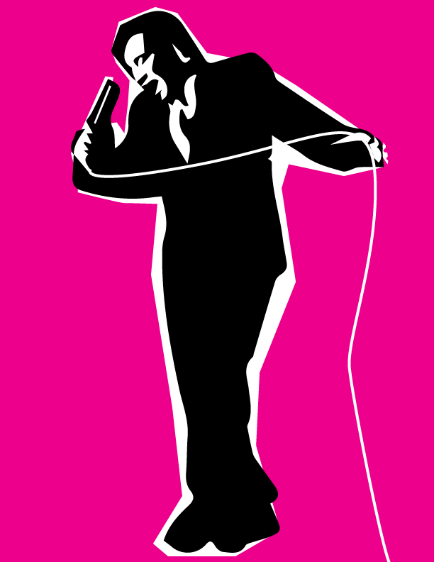 bobby-12-pink.png
