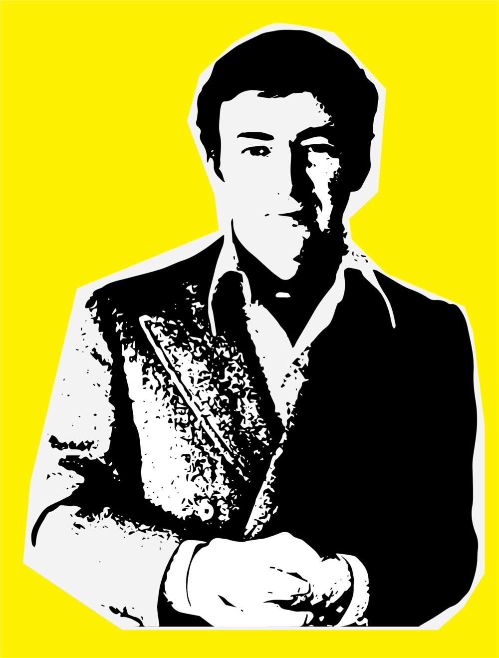 Bobby Darin 37 Yellow.png