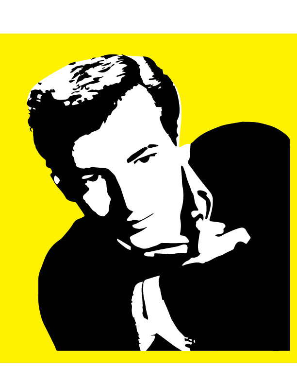 bobby-4-yellow.png