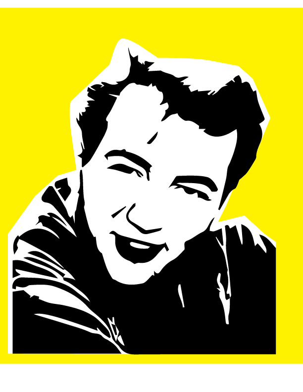 bobby-32-yellow-2.png
