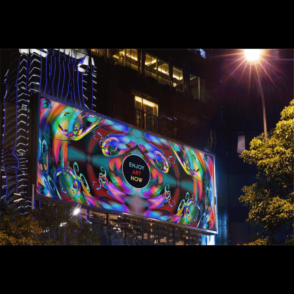 EAN-Billboard.png