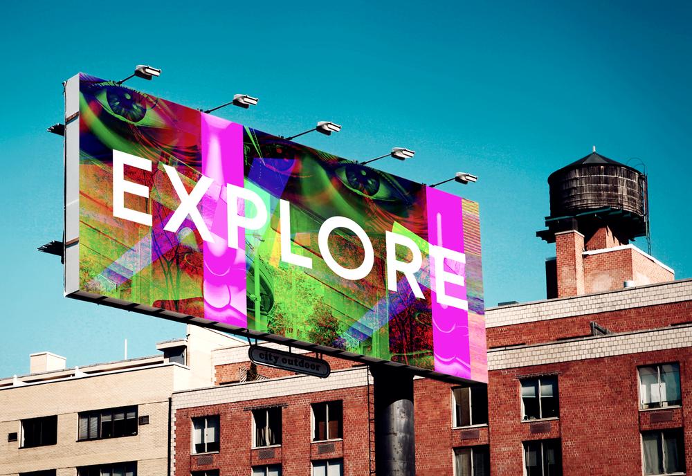 explore-billboard.png