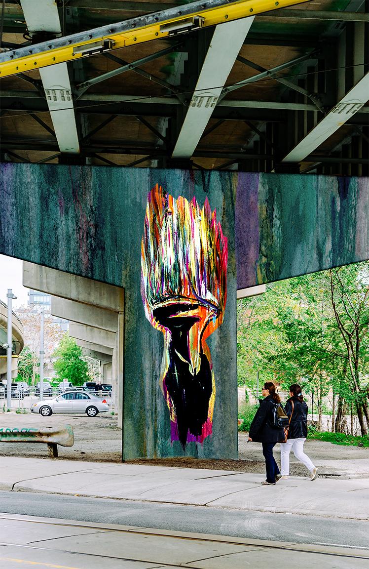 Power Mural Jesse Melanson.jpg